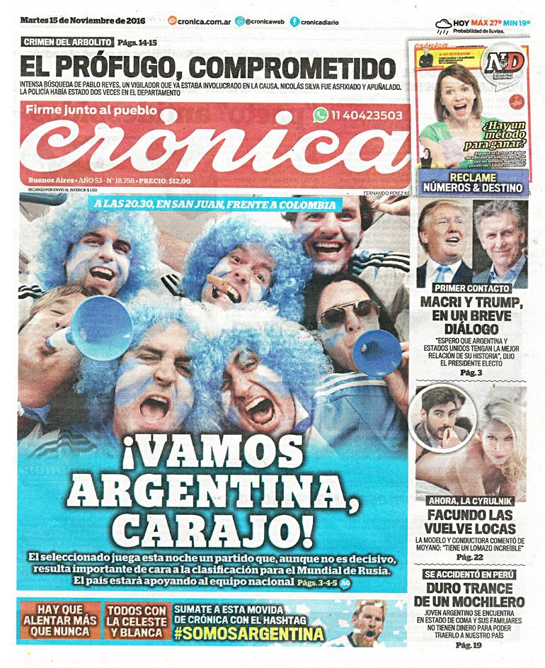 cronica-2016-11-15.jpg