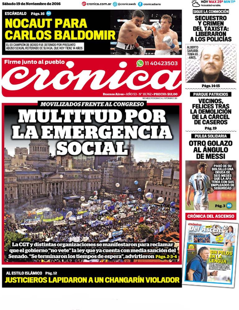 cronica-2016-11-19.jpg