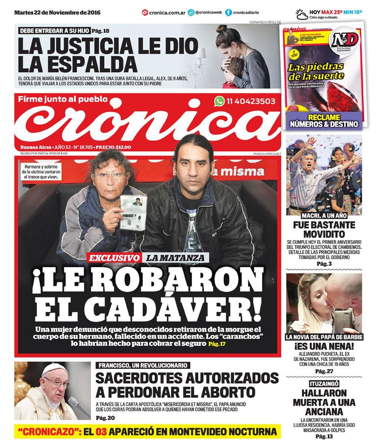 cronica-2016-11-22.jpg