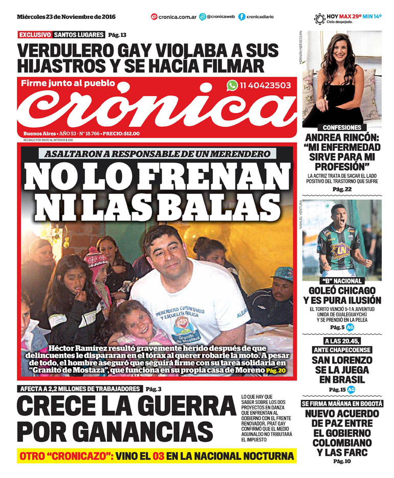 cronica-2016-11-23.jpg