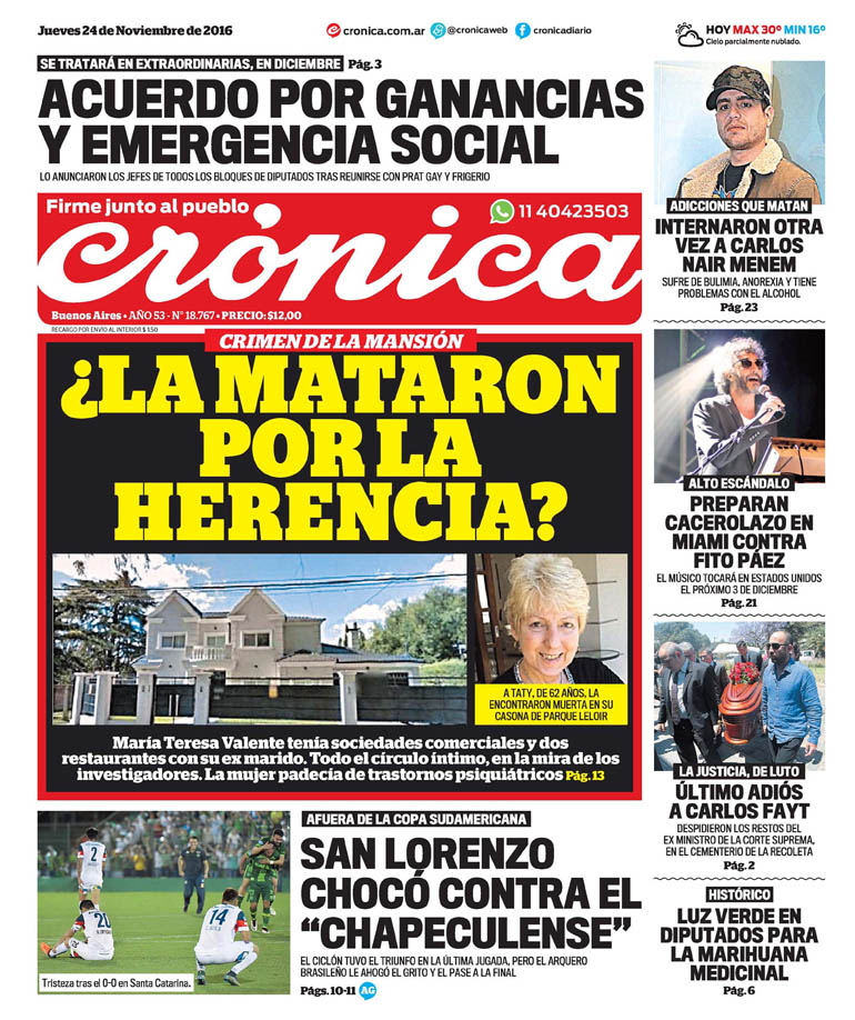 cronica-2016-11-24.jpg