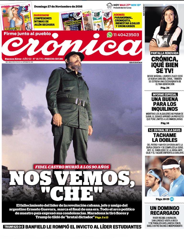 cronica-2016-11-27.jpg