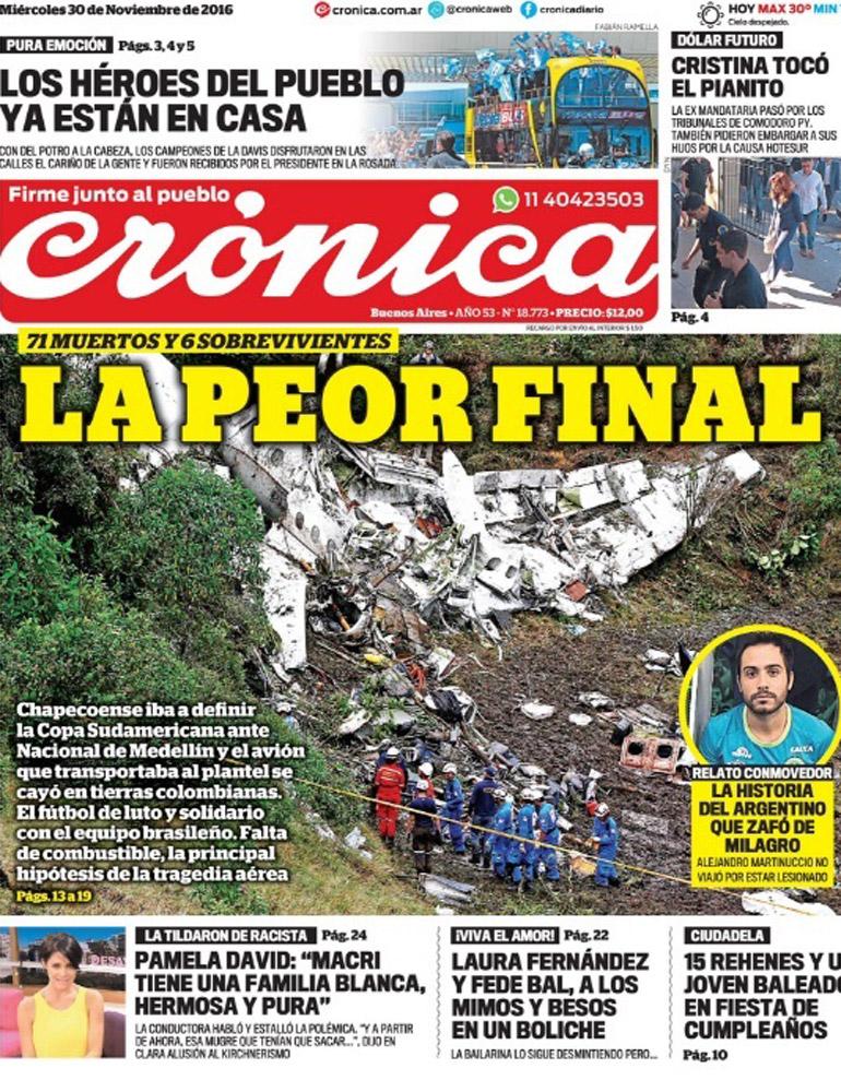 cronica-2016-11-30.jpg