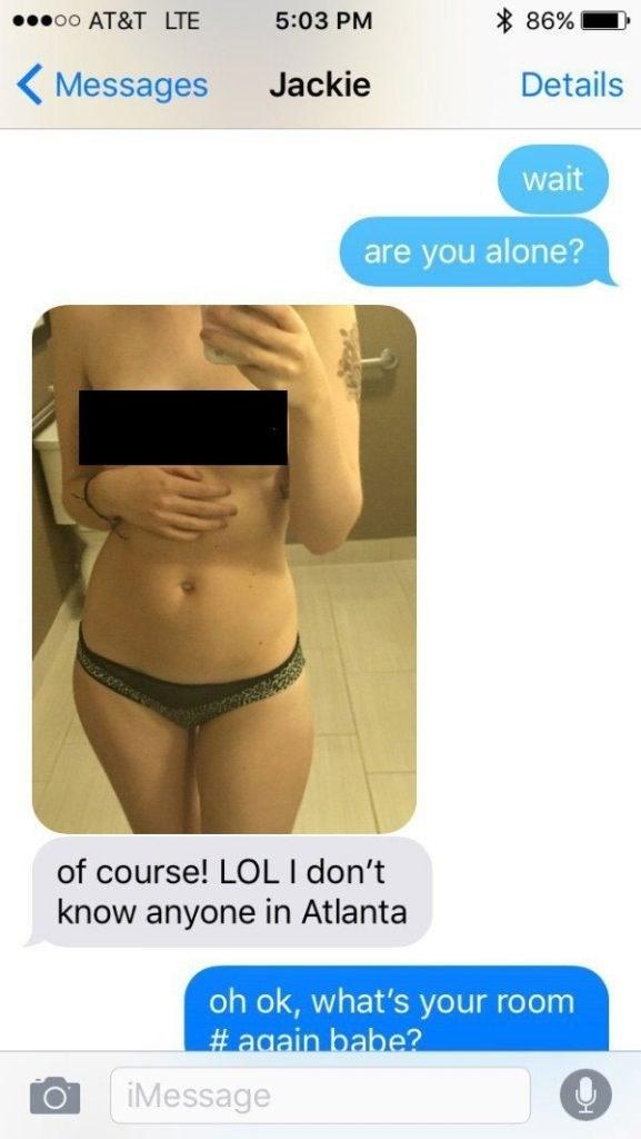 descubrio infidelidad2