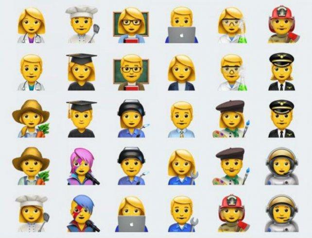 emoticones3