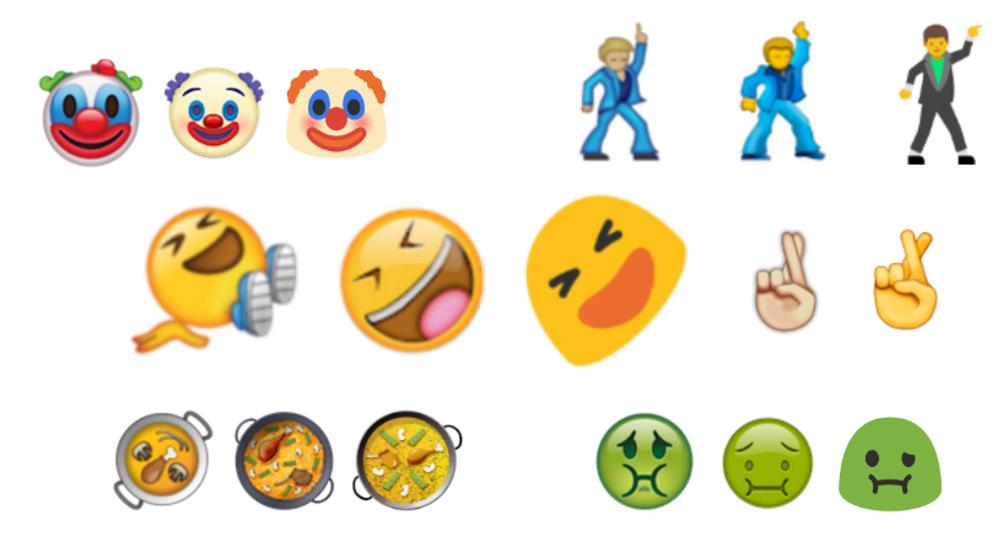 emoticones4