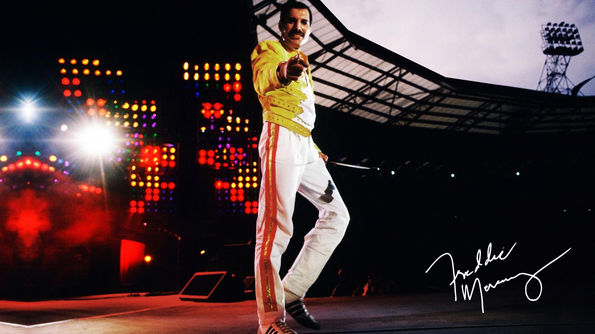 Freddie-Mercury-HD-Wallpapers-Download