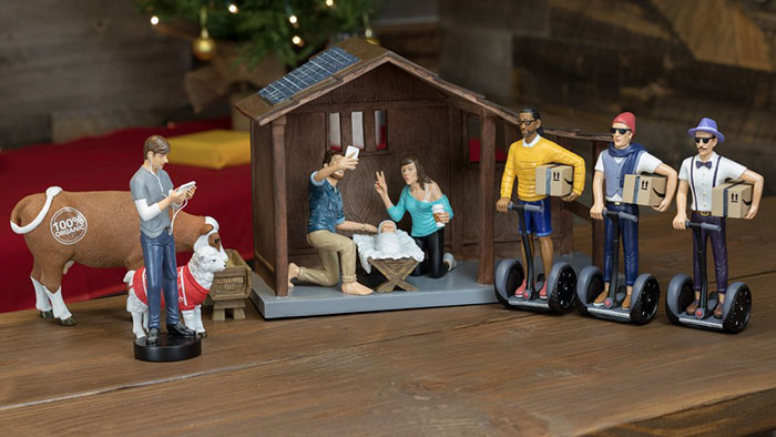 hipster-jesus-nativity-scene-8 (1)