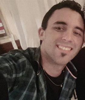 Jonatan Leonel Pintos