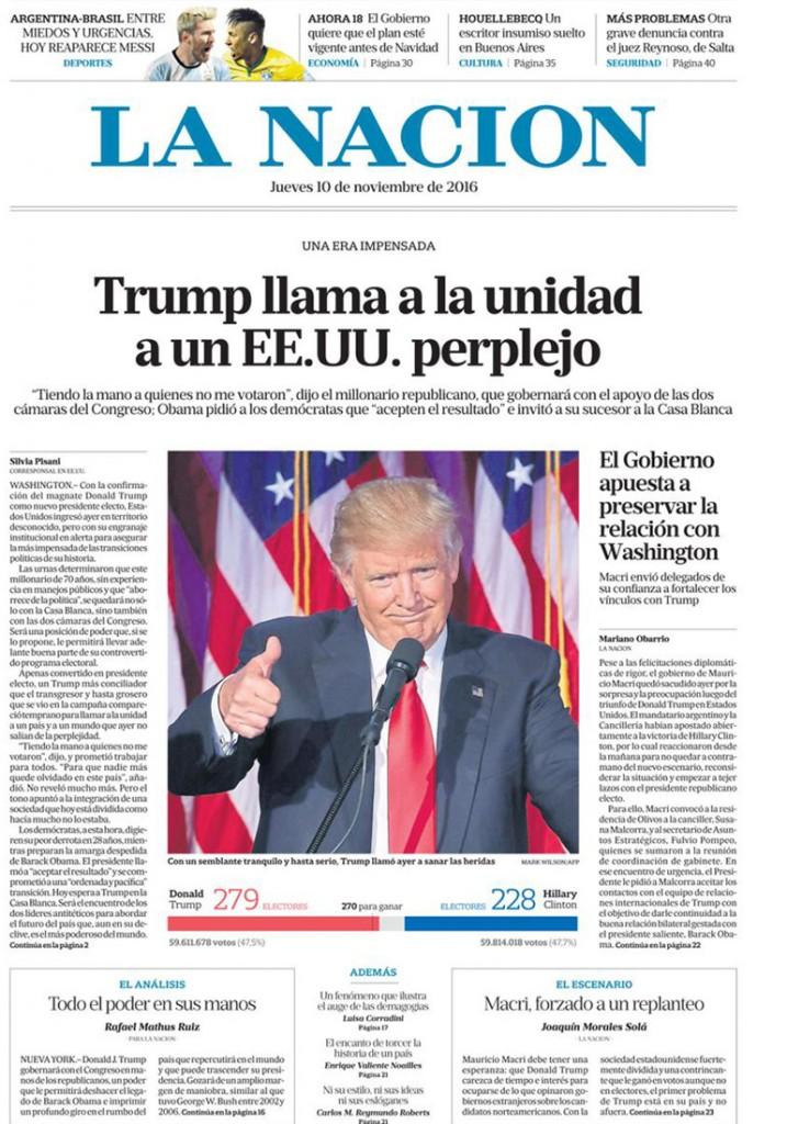 la-nacion-2016-11-10.jpg