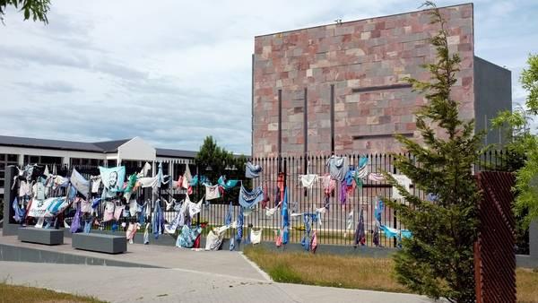 Mausoleo-Nestor-Kirchner