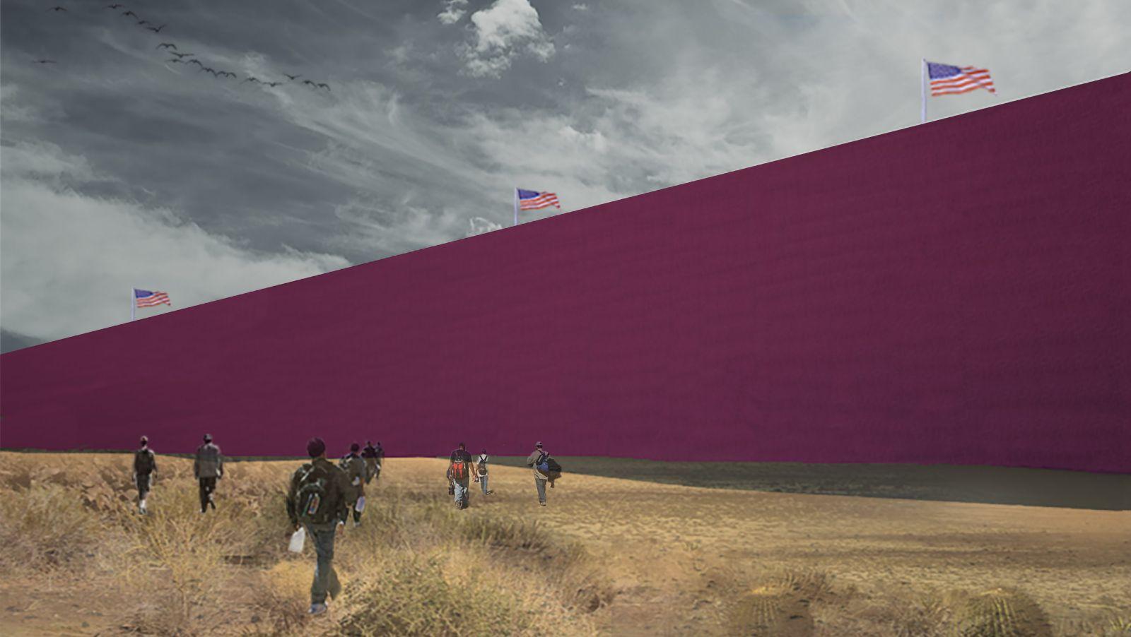 muro2