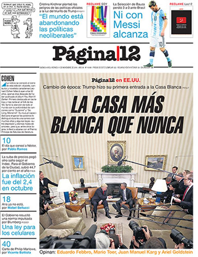 pagina-12-2016-11-11.jpg