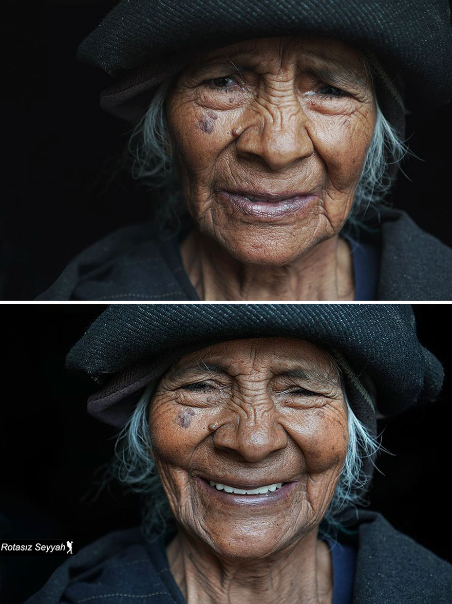 smile-project-very-beautiful-rotasz-seyyah19-5819e779494ff__880