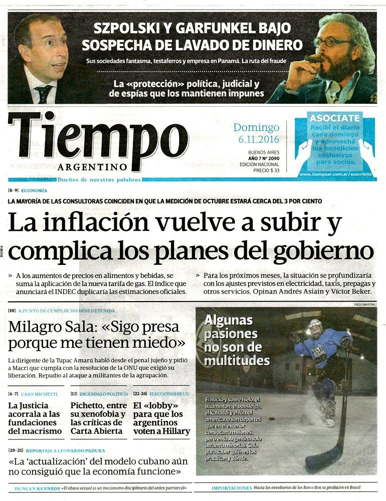 tiempo-argentino-2016-11-06.jpg