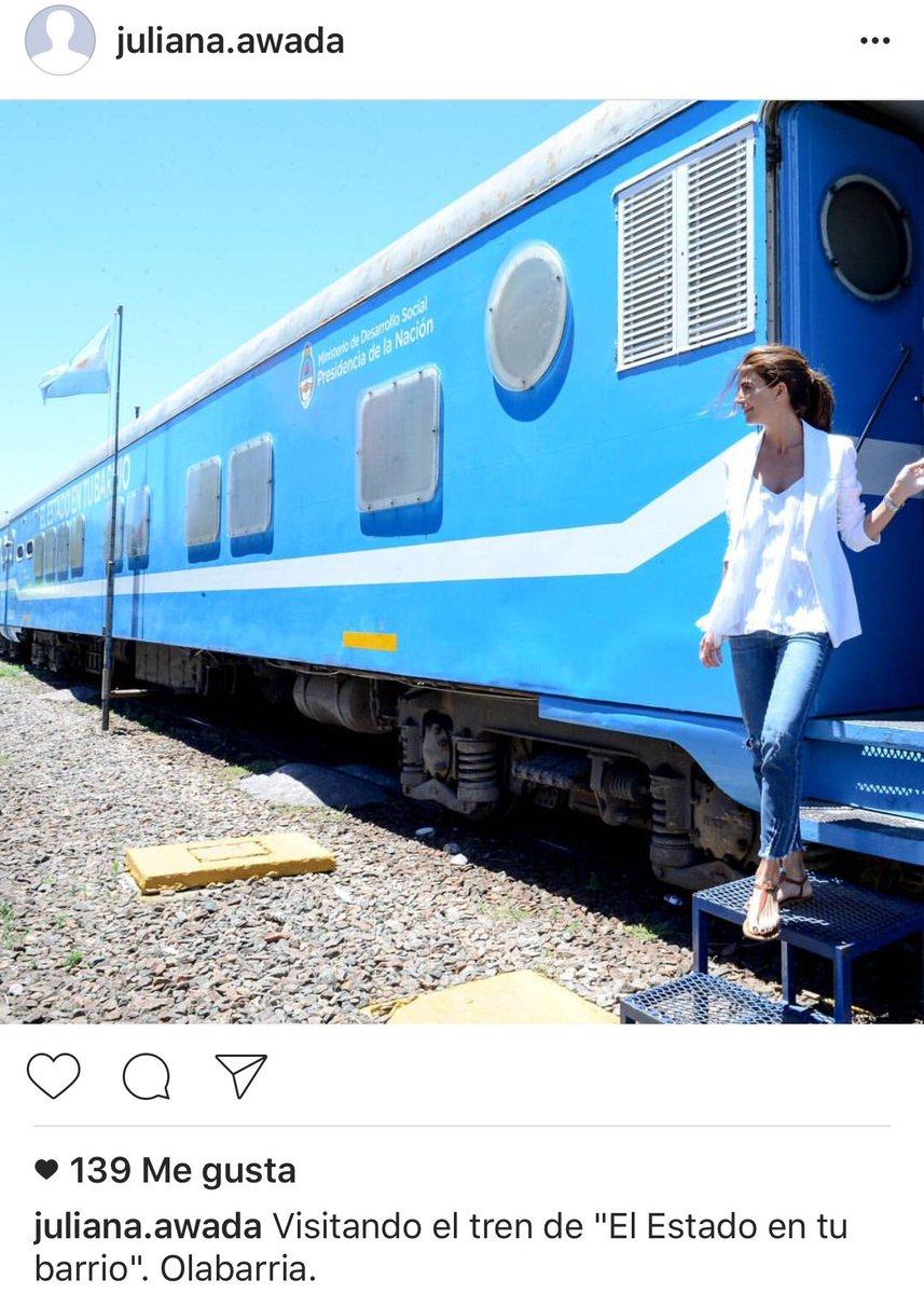 awada-Instagram