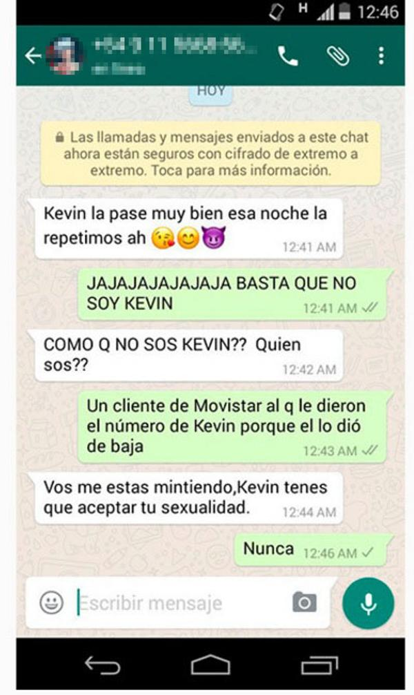 chat kevin11