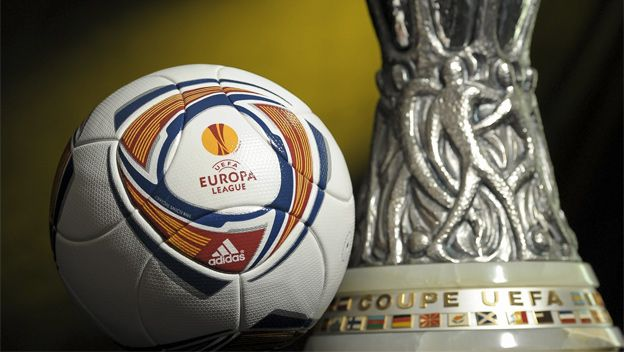 directo-sorteo-europa-league