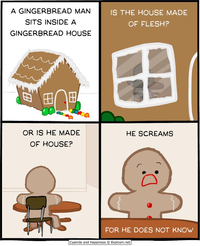 gingerbread-585bd8d85cd19-png__700