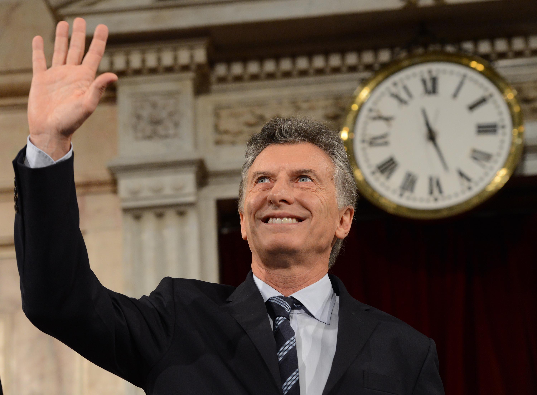 Macri_Congreso