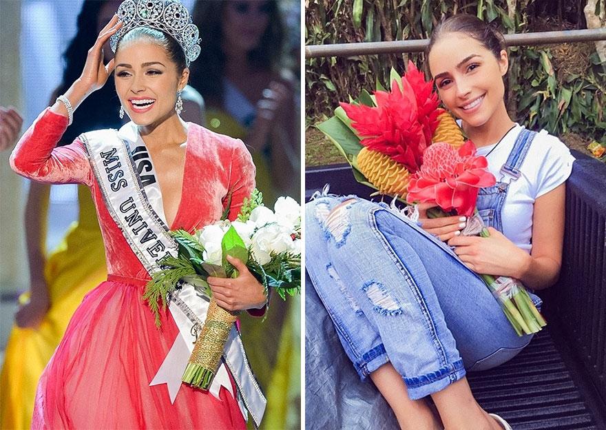 miss-universe-beauty-queens-catwalk-vs-real-life-11-585bd81fe387c__880
