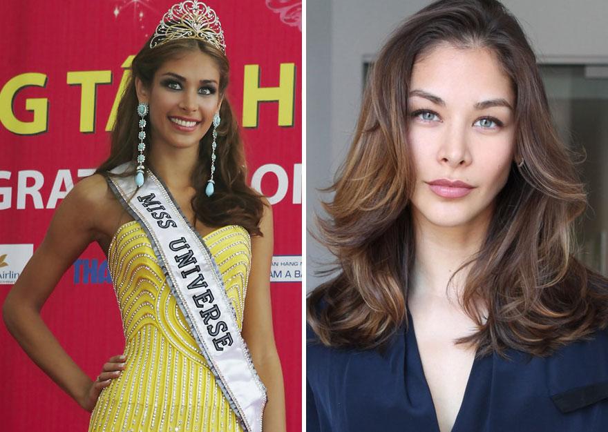 miss-universe-beauty-queens-catwalk-vs-real-life-18-585be2ec93547__880