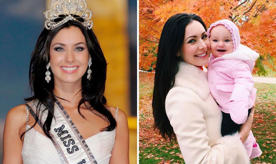 miss-universe-beauty-queens-catwalk-vs-real-life-2-585b9d2fc32d0__880