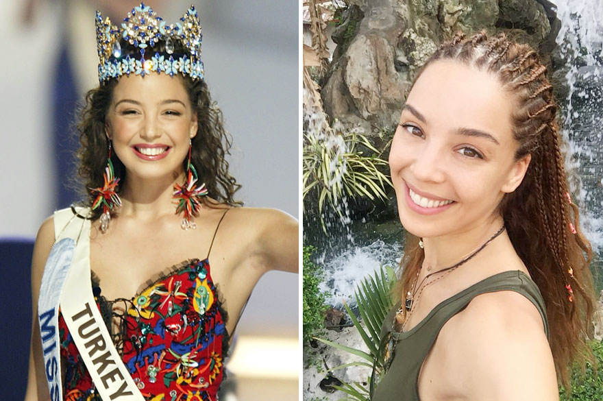 miss-universe-beauty-queens-catwalk-vs-real-life-8-585bd754a9bf5__880