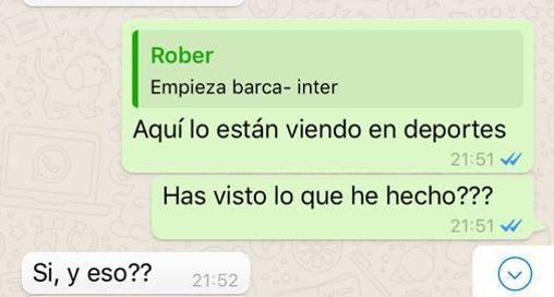 responder whatsapp