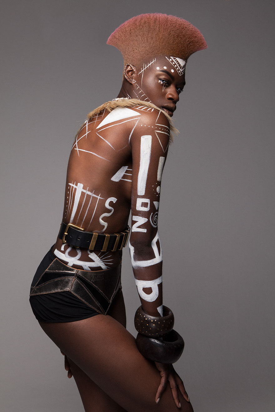 afro-hair-armour-collection-2016-lisa-farrall-luke-nugent-12-586f4781dd6bc__880