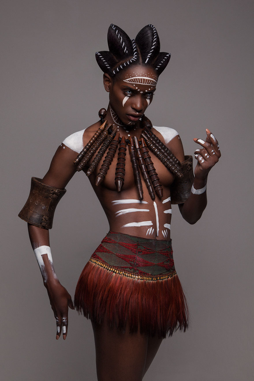 afro-hair-armour-collection-2016-lisa-farrall-luke-nugent-16-586f478ee65fb__880