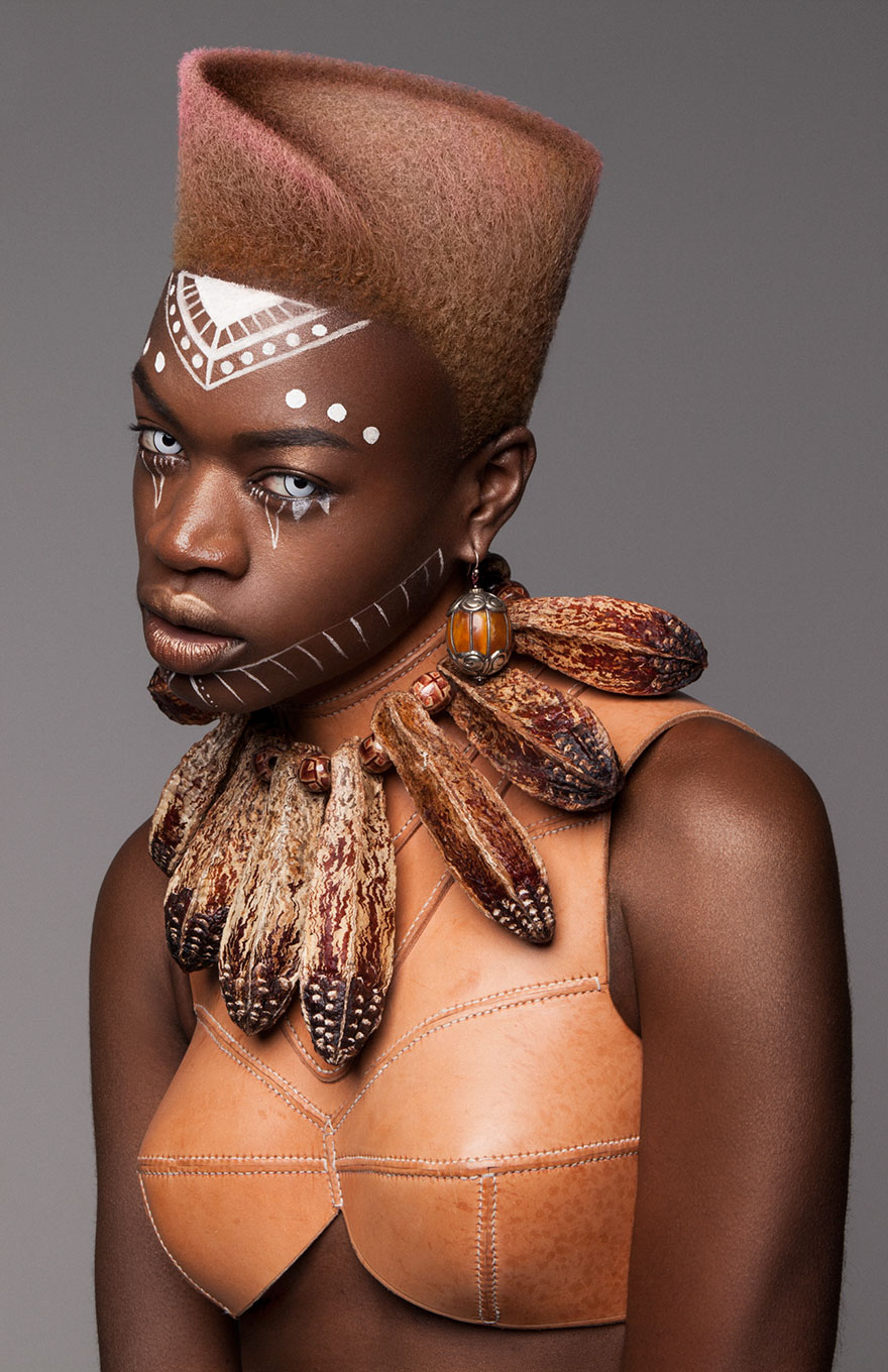 afro-hair-armour-collection-2016-lisa-farrall-luke-nugent-4-586f476a30ef4__880