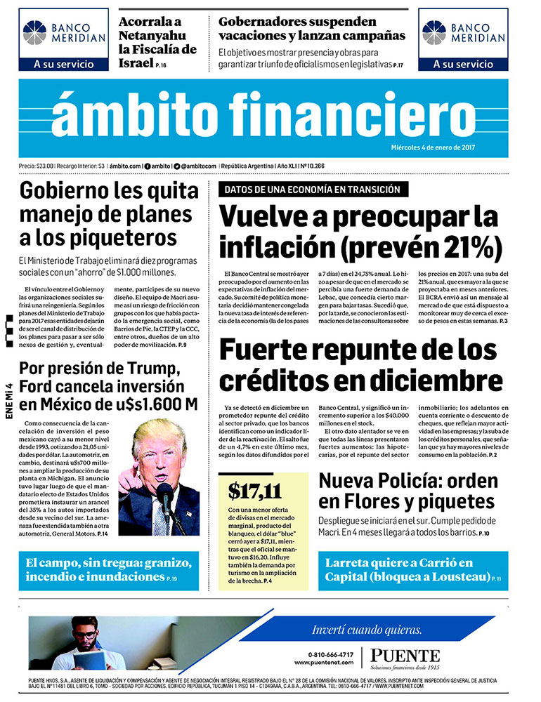 ambito-financiero-2017-01-04.jpg