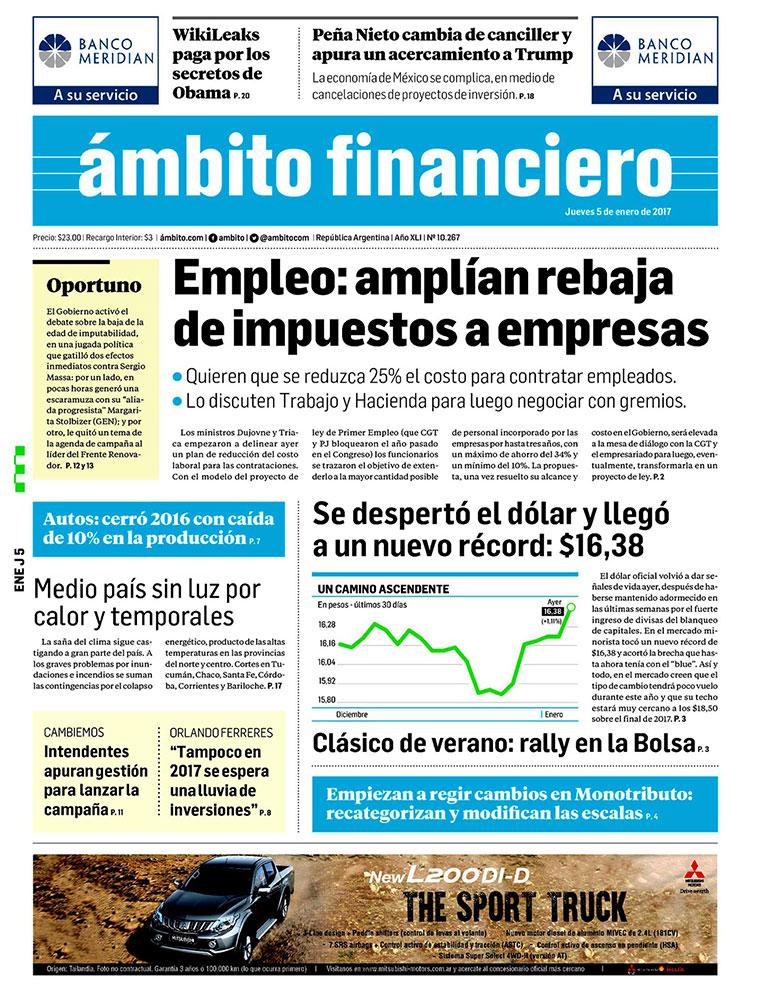 ambito-financiero-2017-01-05.jpg
