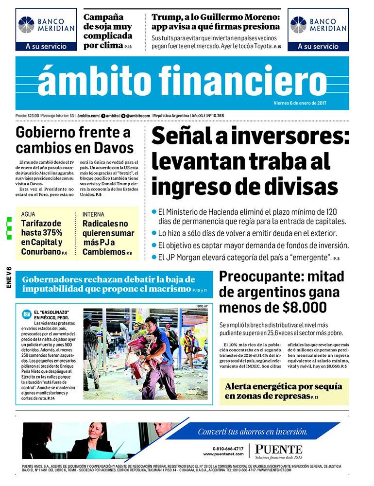 ambito-financiero-2017-01-06.jpg