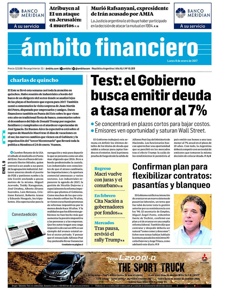 ambito-financiero-2017-01-09.jpg