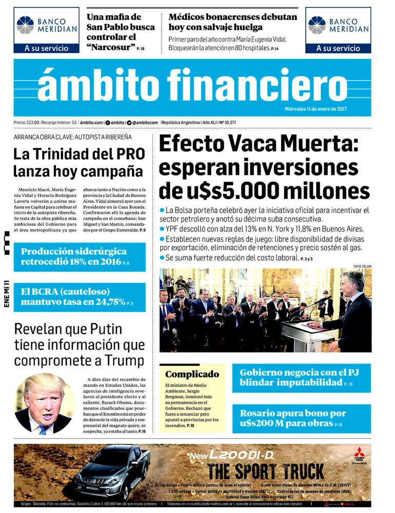 ambito-financiero-2017-01-11.jpg