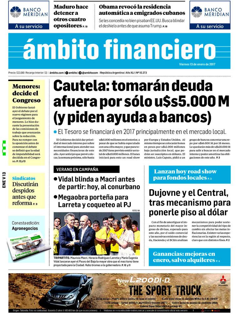 ambito-financiero-2017-01-13.jpg