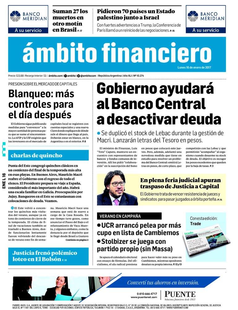 ambito-financiero-2017-01-16.jpg