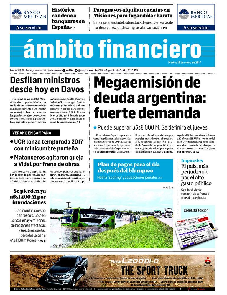 ambito-financiero-2017-01-17.jpg