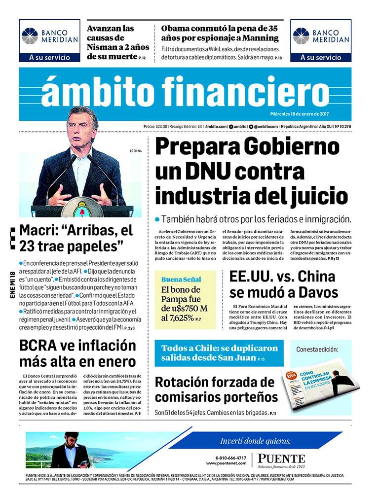 ambito-financiero-2017-01-18.jpg