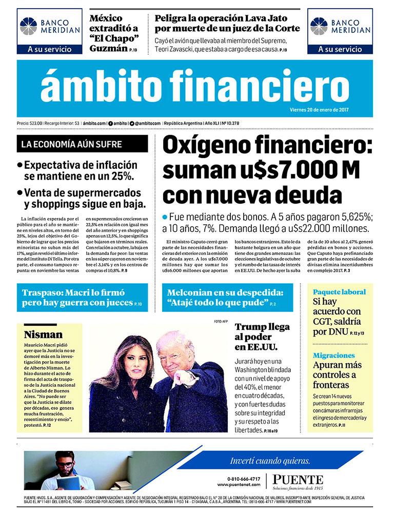 ambito-financiero-2017-01-20.jpg