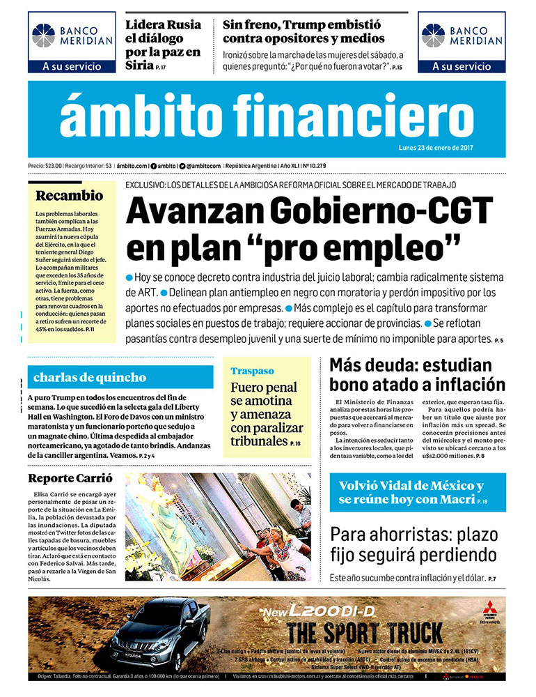 ambito-financiero-2017-01-23.jpg