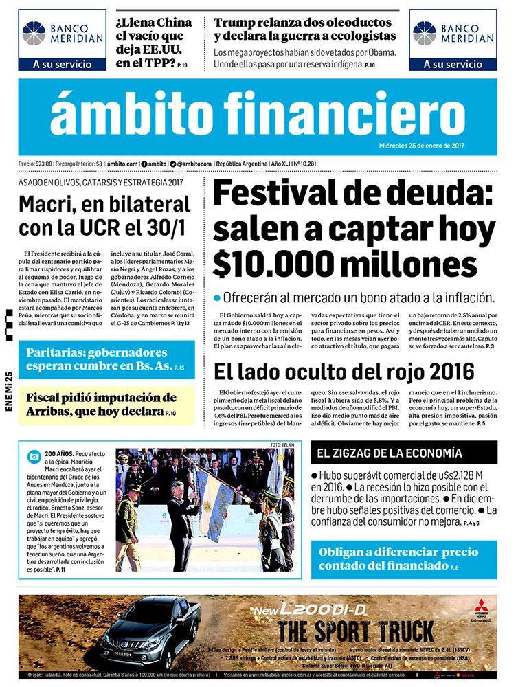 ambito-financiero-2017-01-25.jpg