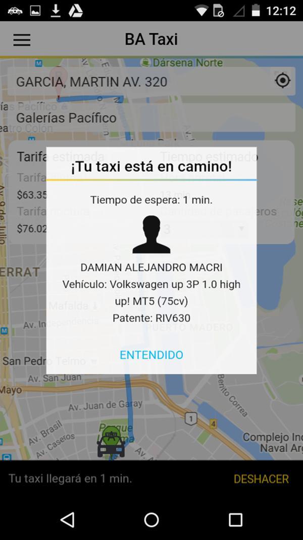 ba taxi1