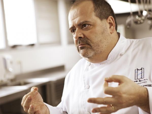 calabrese-cocinero