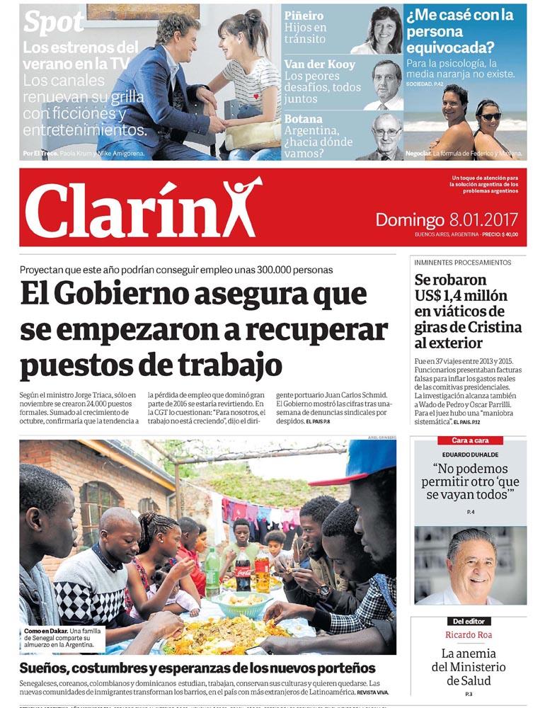 clarin-2017-01-08.jpg