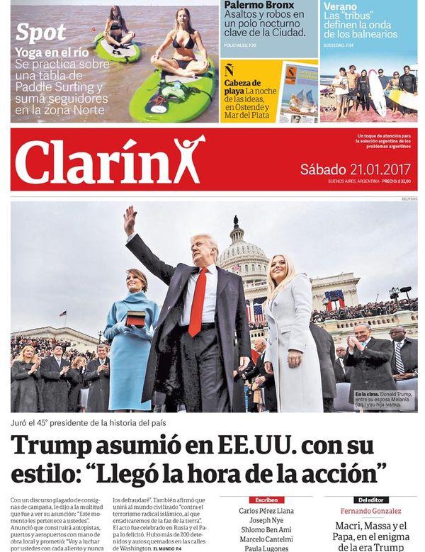 clarin21-1-17