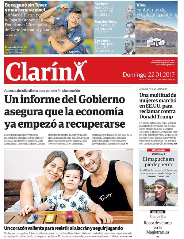 clarin22117