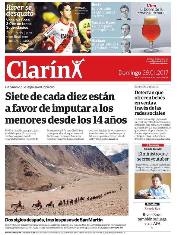 clarin29117